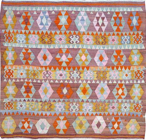 kiran teppiche im stilwerk berlin creme guides