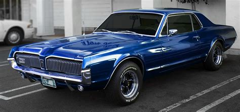 how to work on cars 1967 mercury cougar lane departure warning 1967 mercury cougar ford cars and 67 mustang