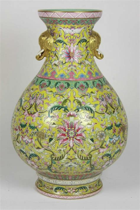 How Much Is A Vase Worth by Vase Auction Vases Sale