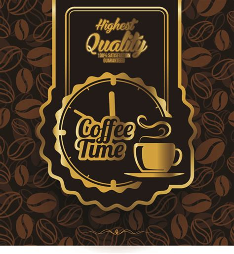 coffee shop graphic design creative coffee house poster vectors graphics free vector
