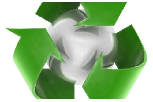 recycle bin icon download