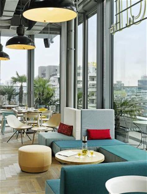 Berlian Eropa Sertifikat 0 40 Cts neni berlin charlottenburg restaurant bewertungen