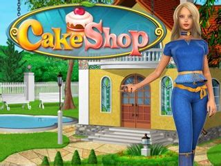 zillions of games full version download cake shop game free download