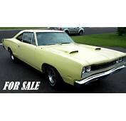 NUMBERS MATCHING 1969 DODGE SUPER BEE FOR SALE  HOT CARS