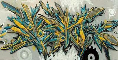 grafiti   marijuana graffiti art mural design