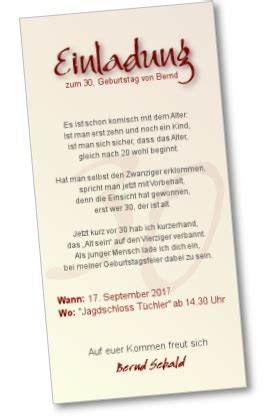 Vordruck Hochzeitseinladung by Vorlagen Und Mustertexte Gestaltungsbeispiele