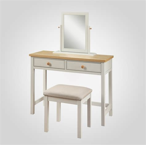 dressing table 28 images wooden dressing tables