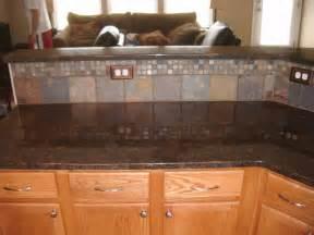 coffee brown granite countertops coffee brown granite installed design photos and reviews