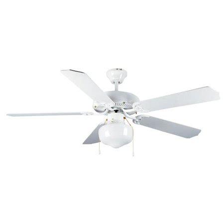 walmart ceiling fans with lights k2 ae946de6 2ed1 4e4f ba1e 0bf80a0721a0 v1 jpg