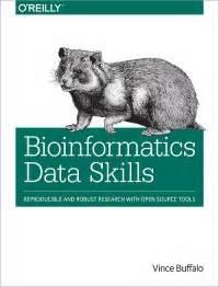 Bioinformatics Data Skills Free Download Code Examples