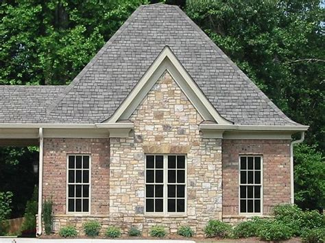 brick garage plans two car garage plans 2 car garage plan with brick and
