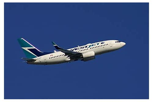 yvr to mco flight deals