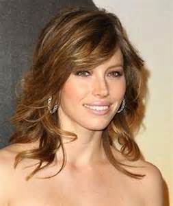 hispanic med hair styles short hairstyles for hispanic women