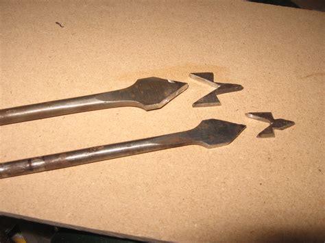 shop built woodworking tools 28 shop made woodworking tools egorlin