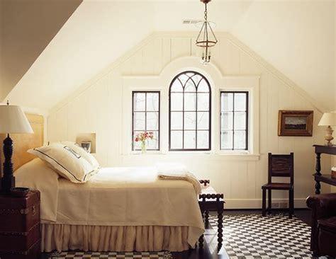 belham living casey white bedroom vanity kids bedroom 17 best ideas about off white bedrooms on pinterest off