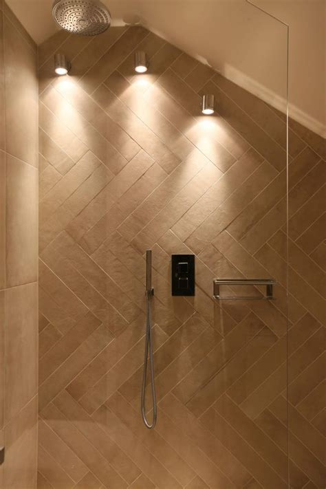 Bathroom Task Lighting 107 Best Images About Bathroom Lighting On Lighting Design Frameless Shower And