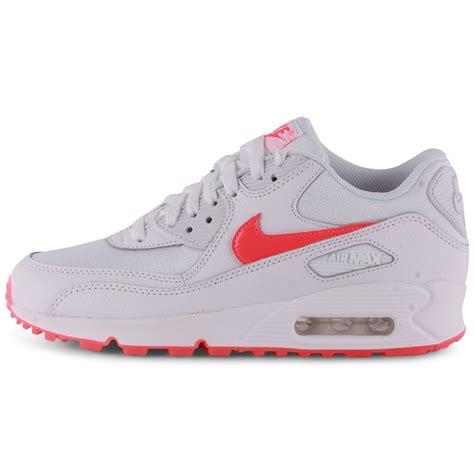 Nike Airmax Purple Code N06 plain white air max traffic school