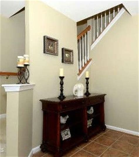 foyer paint colors sherwin williams pin by morrison on paint and accent wall ideas