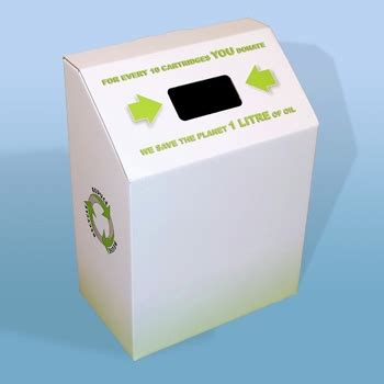 letter box charity d127 foldable cardboard paper charity donation box buy