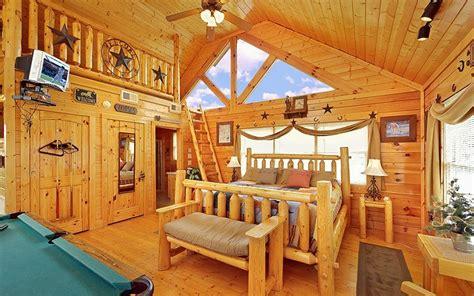 10 bedroom cabins in pigeon forge pigeon forge cabin tomorrow s memories 1 bedroom sleeps 10 pit