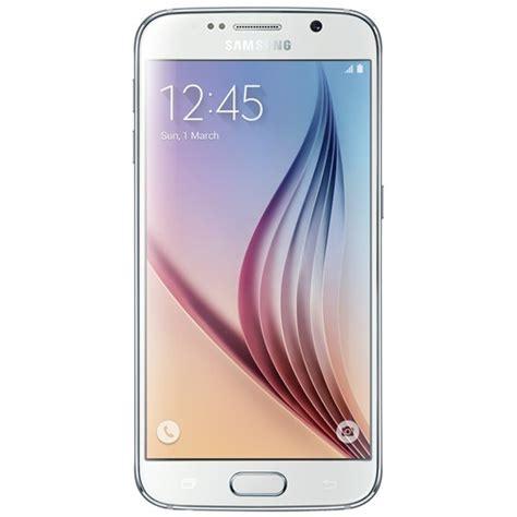 Samsung S6 Replika Hdc samsung galaxy s6 mtk6582 kore mal箟 cep telefonu ayr箟nt箟l箟 tan箟t箟m videosu ile