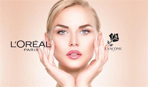 Skin Care L Oreal l oreal vs lanc 244 me skin care rustic nirvana