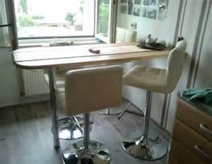 küchen tisch k 252 chentisch tresen bestseller shop f 252 r m 246 bel und