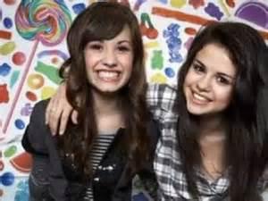 demi lovato song best friend demi lovato and selena gomez best friends forever youtube