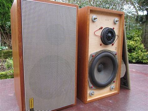 celestion ditton  speakers ohm sjpg