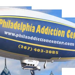 Free Detox Centers In Philadelphia by Philadelphia Addiction Center Addiction Medicine 9922