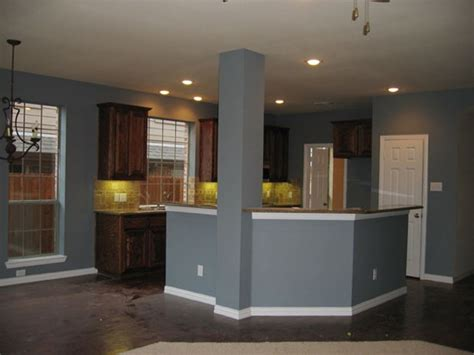 best paint color for kitchen with dark cabinets kitchen paint colors with dark cabinets home combo