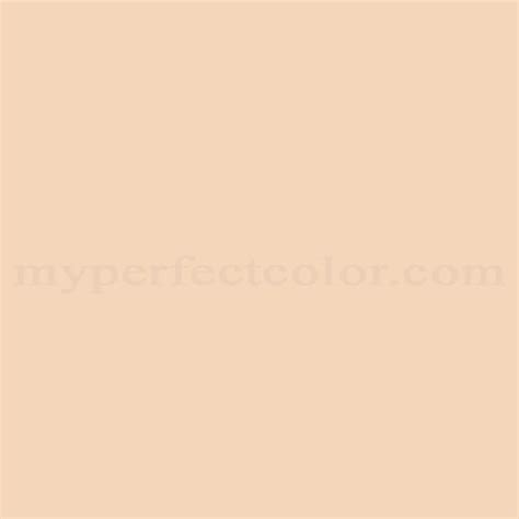 dulux 080 bali sand match paint colors myperfectcolor