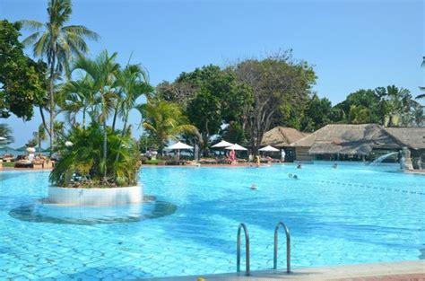 la piscine picture  prama sanur beach bali tripadvisor