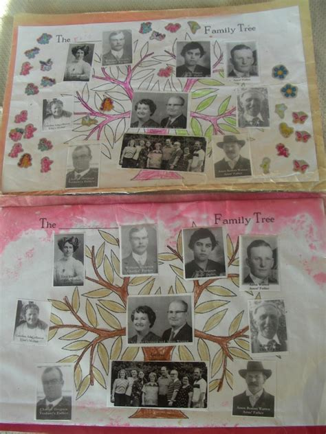 family reunion crafts for 17 best images about family reunion ideas on
