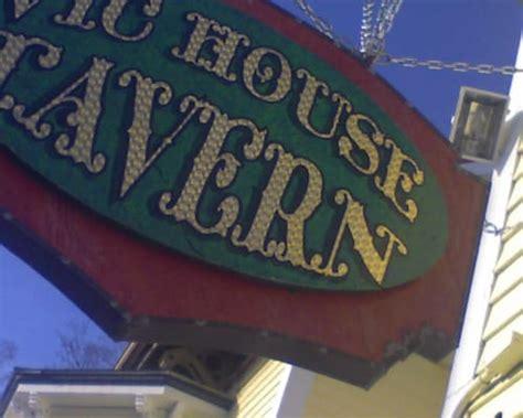 victorian house cheshire ct victorian house restaurant cheshire ct vereinigte staaten yelp