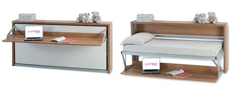 mercatone florenzi divani mobili lavelli scrivanie ufficio mercatone uno