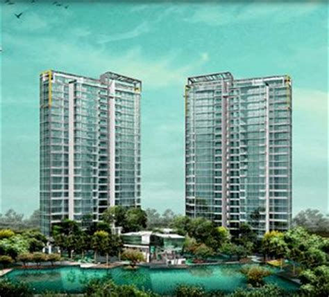 one bedroom apartment singapore rent apartment rental one amber 2 bedroom east coast singapore district 15