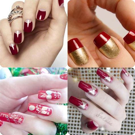 nail paint colors pics eid nail paint colors and ideas for 17 stylo planet