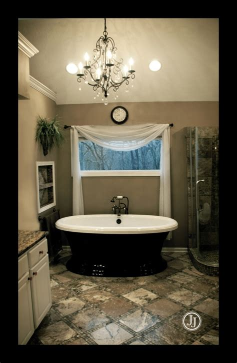 black and tan bathroom ideas black and tan my bathroom home and hearth pinterest best wall colors ideas