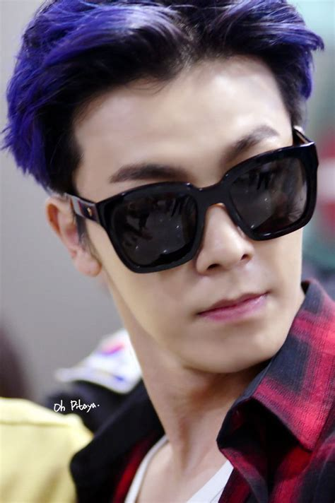 lee donghae lee dong hae donghae lee dong hae pinterest blue