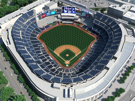 Metlife Stadium Floor Plan by 100 Gillette Stadium Floor Plan Mitch Sturgeon