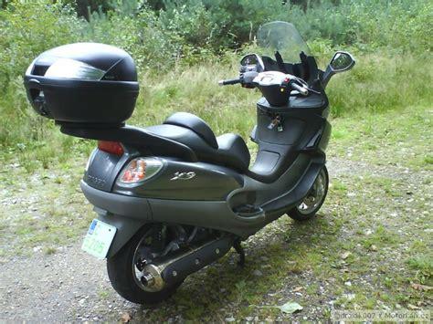 pozor odcizeno piaggio x9 500 odmna motorksk frum