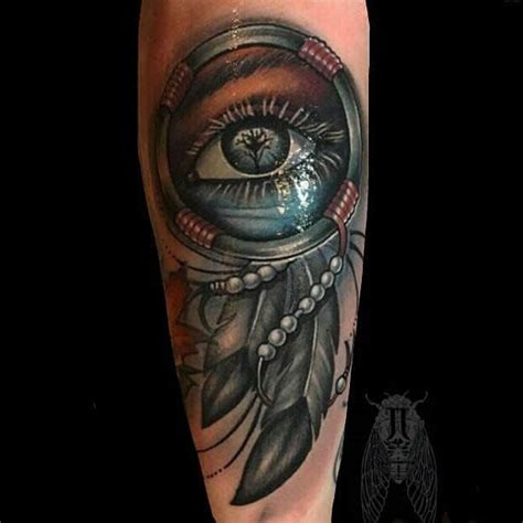 nashville tattoo artists 30 best nashville artists top shops studios