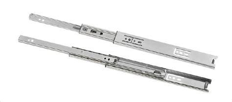 schubladenauszug unter der schublade schubladenauszug 800mm nebenkosten f 252 r ein haus