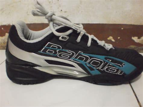 Sepatu Adidas Duramo 7 babolat