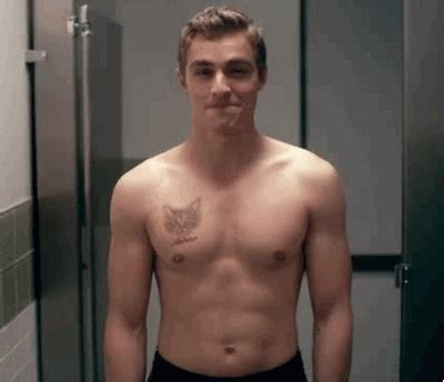 shirtless gif find & share on giphy
