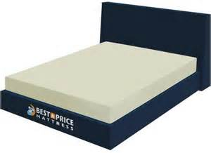 best memory foam mattresses best memory foam mattresses for back neck