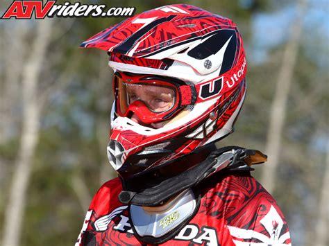 motocross racing tips 100 motocross helmet goggles colorful lenses