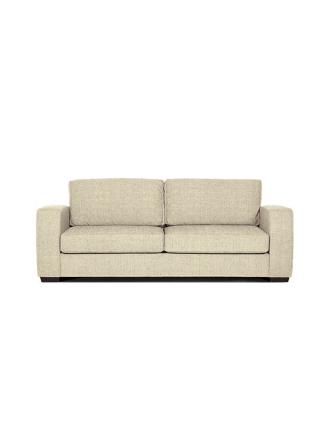 simple armchair easy armchair loveseat or sofa mariette clermont