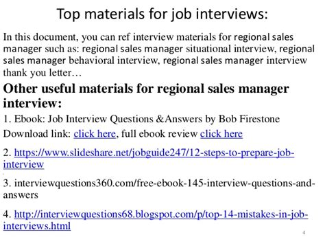 Best Photos Of Regional Sales top 42 regional sales manager questions and